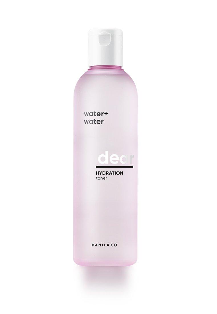Banila Co. Dear Hydration Toner