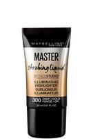 Maybelline Facestudio® Master Strobing Liquid™ Illuminating Highlighter