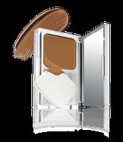 Clinique Deep - Moisture Surge CC Cream Compact SPF 25