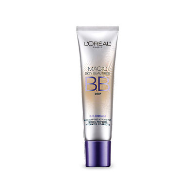 L'Oréal Paris Magic by Studio Secrets Magic Skin Beautifier BB Cream