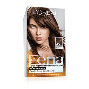L'Oréal Paris Féria®