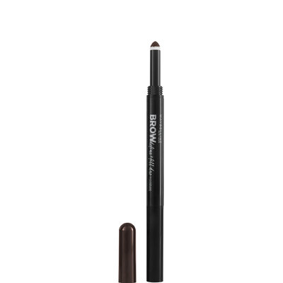 Maybelline Eyestudio® Brow Define + Fill Duo