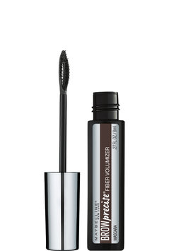 Maybelline Brow Precise® Fiber Volumizer Eyebrow Gel