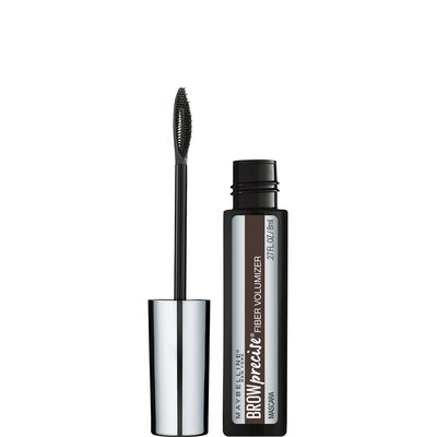 Maybelline Brow Precise® Fiber Volumizer
