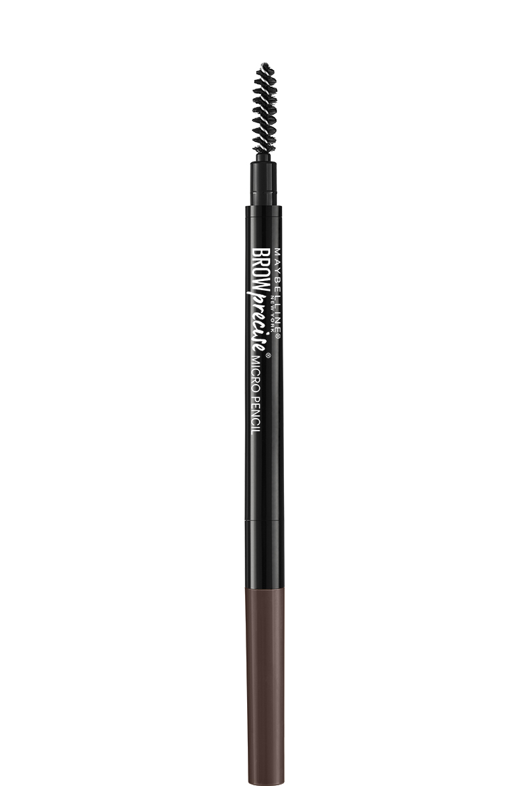 Maybelline Brow Precise® Micro Pencil