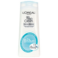cleanser Dry skin facial