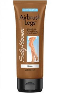 Sally Hansen® Airbrush Legs® Lotion