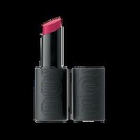Buxom Big & Sexy™ Bold Gel Lipstick
