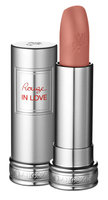 Lancôme Rouge In Love High Potency Lipcolor