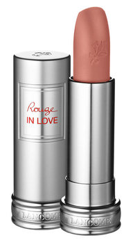 Lancôme Rouge In Love High Potency Lipcolor