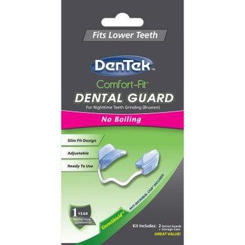 DenTek® Comfort-Fit Dental Guard