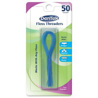 DenTek® Floss Threaders