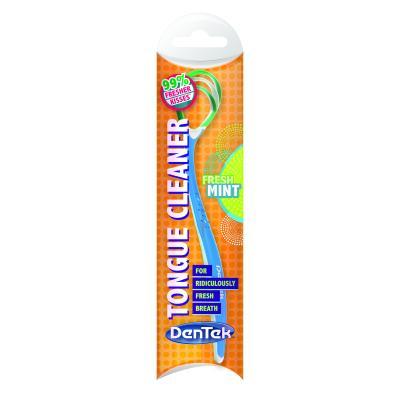 DenTek® Tongue Cleaner