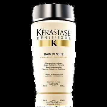 Kerastase Densifique Bain Densit. Bodifying Shampoo