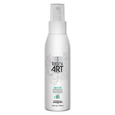L'Oréal Professionnel Spray Densité Tecni.Art