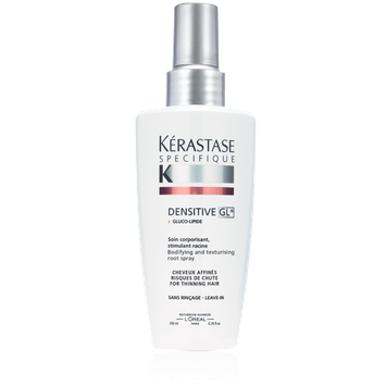 Kerastase Sp cifique Lotion Densitive GL Treatment For Thinning Hair