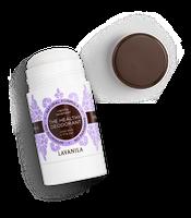 Lavanila The Healthy Deodorant Vanilla Lavender