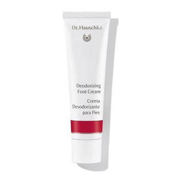 Dr. Hauschka Deodorizing Foot Cream