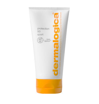 Dermalogica Protection 50 Sport SPF 50 5.3 oz