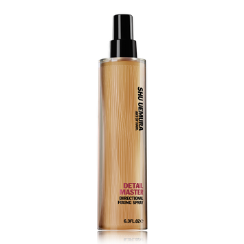 Shu Uemura Detail Master - Directional Fixing Spray