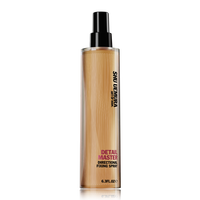 Shu Uemura Wonder Worker - Air Dry / Blow Dry Multi-Tasking Primer