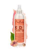 SheaMoisture Coconut & Hibiscus Kids Extra-moisturizing Detangler