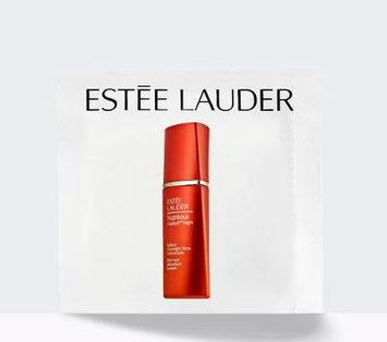 Estée Lauder Nutritious Vitality8™ Night Radiant Overnight Detox Concentrate