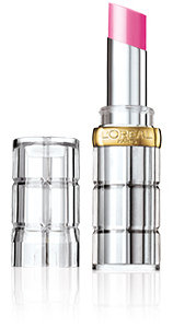 L'Oréal Paris Colour Riche® Shine Lipstick