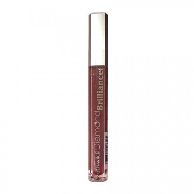 wet n wild Diamond Brilliance Moisturizing Lip Sheen