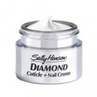 Sally Hansen® Diamond Cuticle & Nail Creme