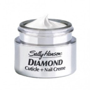 Sally Hansen® Diamond Cuticle & Nail Creme Reviews 2019
