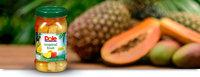 Dole Tropical Fruit In 100% Fruit Juice