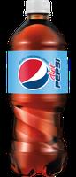 Diet Pepsi® Classic Soda