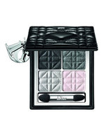Dior Cannage Couture Eyelook Makeup Palette