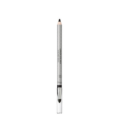 Dior Crayon Eyeliner Pencil