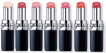 Dior Rouge Dior Baume Natural Lip Treatment