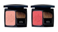 Dior Kingdom of Colors Blush