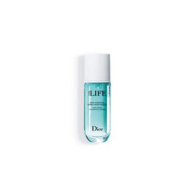 Dior Hydra Life Deep Hydration - Sorbet Water Essence