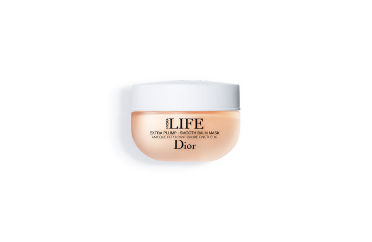dior hydra life mask makeupalley