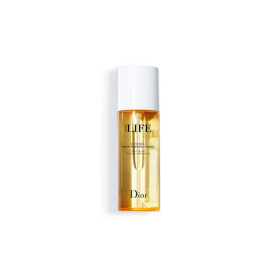 Dior Hydra Life Oil to Milk - Makeup Removing Cleanser