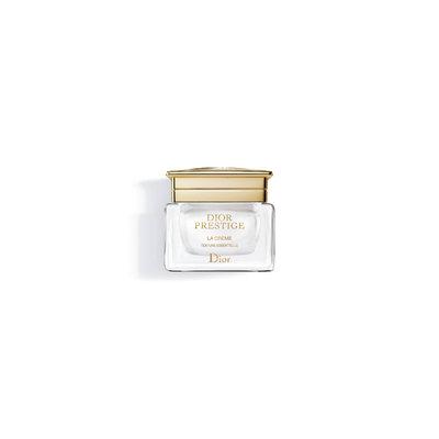 Dior Prestige La Crème - Texture Essentielle
