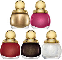 Dior Diorific Vernis Holiday Collection