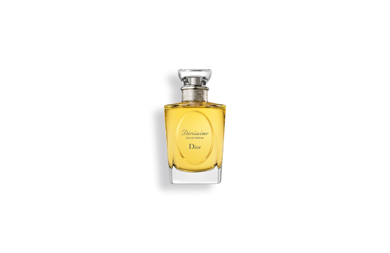 Dior Diorissimo Eau De Parfum