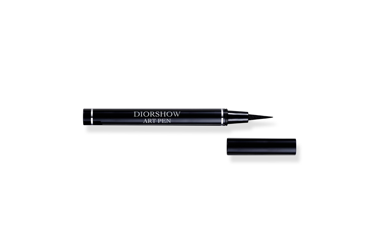 Dior Diorshow Art Pen Intense Professional Felt-Tip Eyeliner