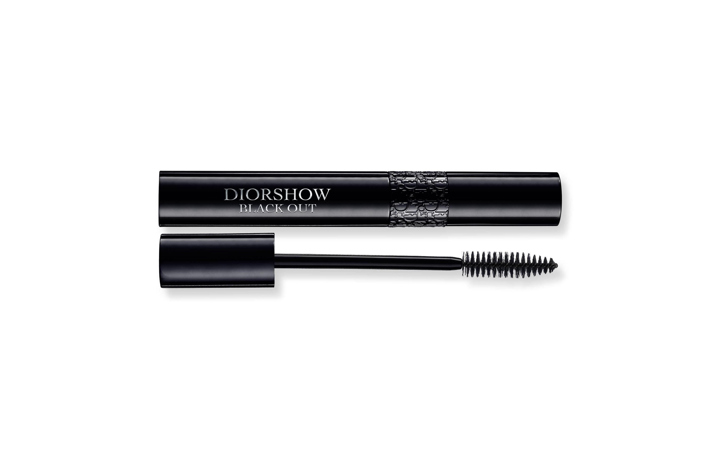 Dior Diorshow Black Out Spectacular Volume Intense Black Khôl Mascara