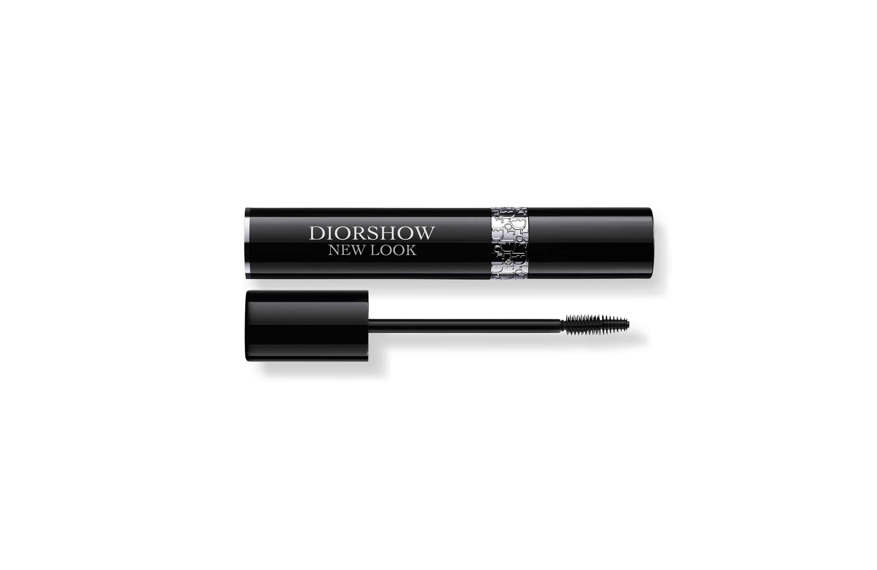 Dior Diorshow New Look Lash-Multiplying Effect Volume & Care