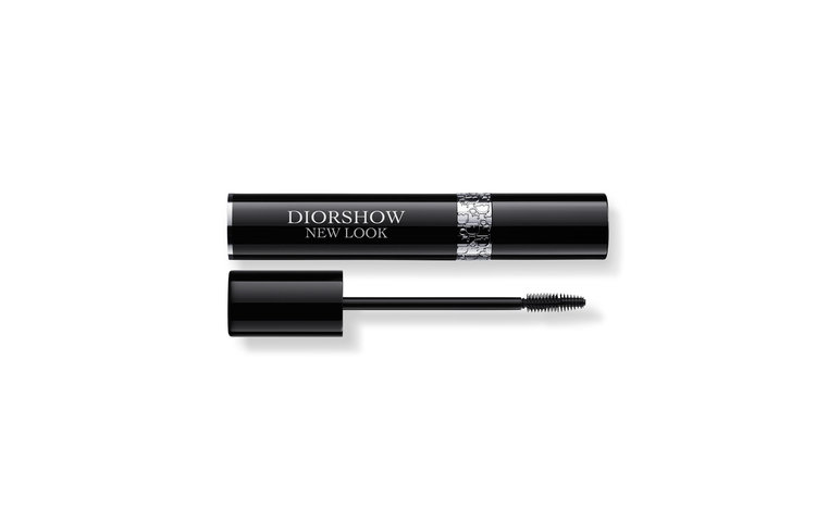 c3ff4a272e9 Dior Diorshow New Look Lash-Multiplying Effect Volume & Care Reviews 2019