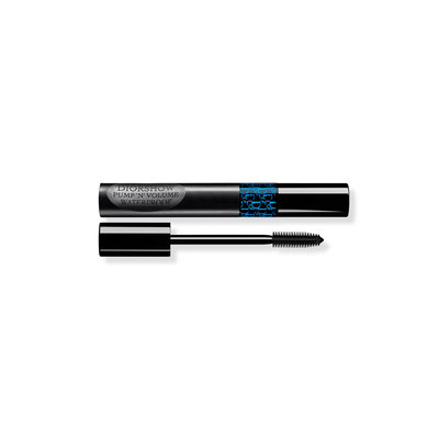 Dior Diorshow Pump 'N' Volume Waterproof Volumizing Mascara