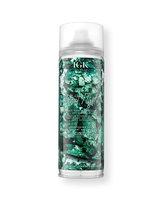 IGK Direct Flight Multi-Tasking Matcha Dry Shampoo