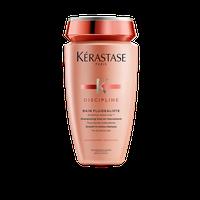 Kérastase Discipline Bain Fluidealiste Sulfate Free